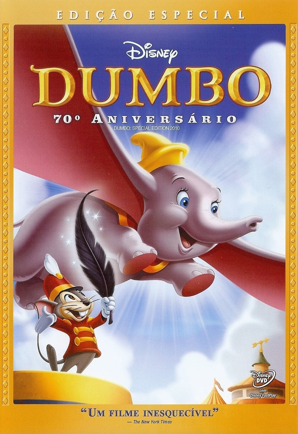 Disney Filme Download